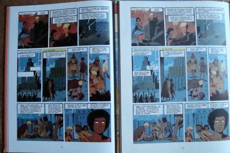 collection des differentes editions d'alix - Page 7 Dsc01216