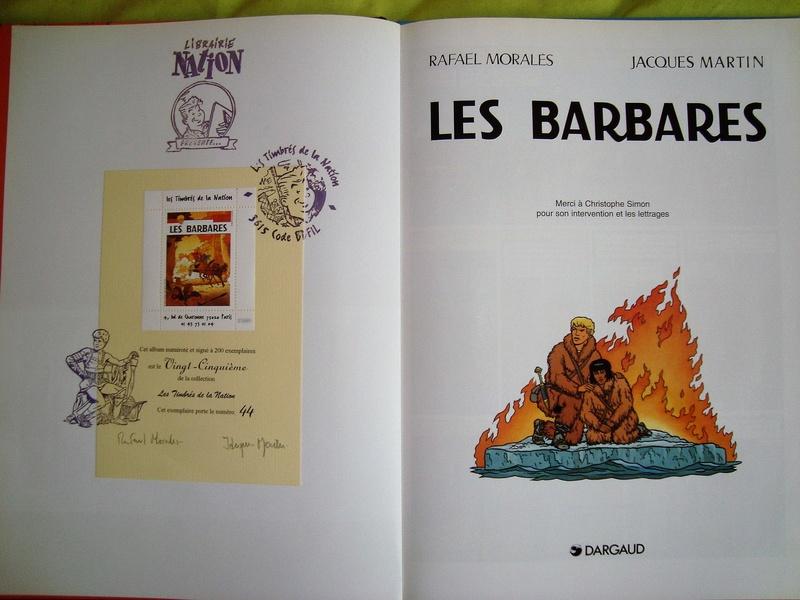 collection des differentes editions d'alix - Page 8 Dsc01217