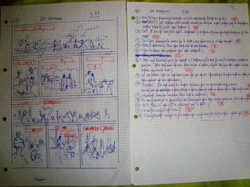 collection des differentes editions d'alix - Page 8 Dsc01218