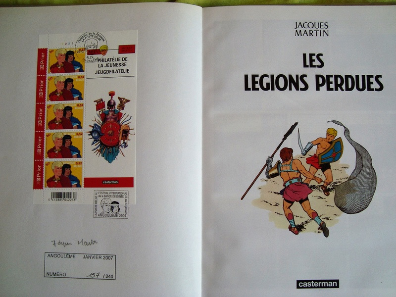 collection des differentes editions d'alix - Page 8 Dsc01219