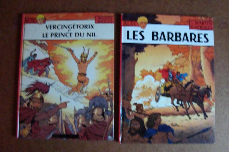 collection des differentes editions d'alix - Page 8 Dsc01222