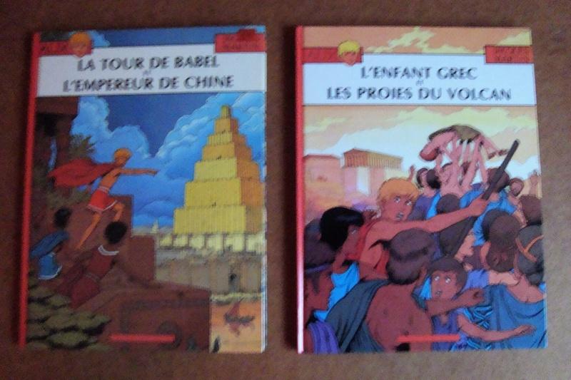 collection des differentes editions d'alix - Page 8 Dsc01223