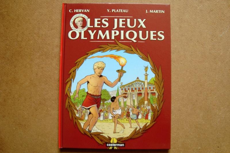 collection des differentes editions d'alix - Page 7 Dsc01224