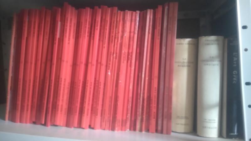 collection des differentes editions d'alix - Page 7 Dsc_0026