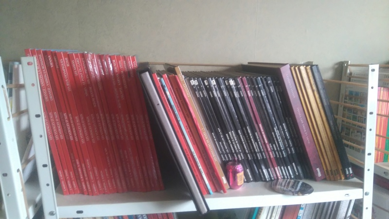 collection des differentes editions d'alix - Page 7 Dsc_0027