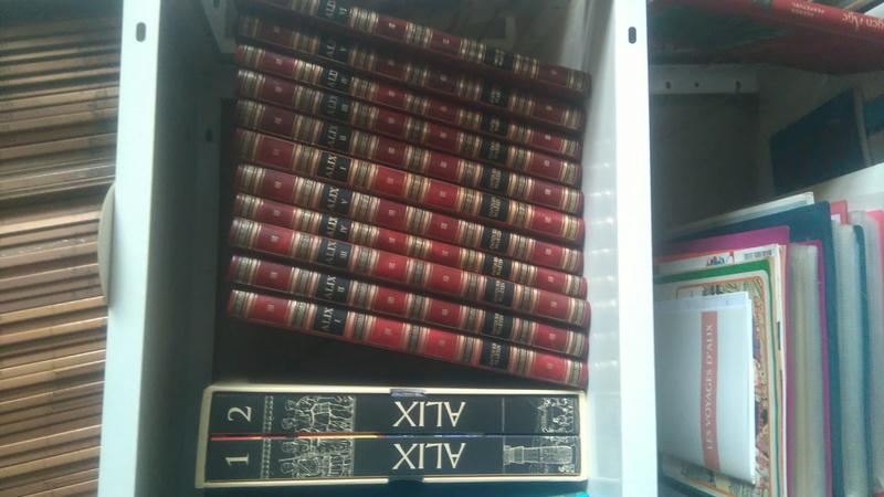 collection des differentes editions d'alix - Page 7 Dsc_0029
