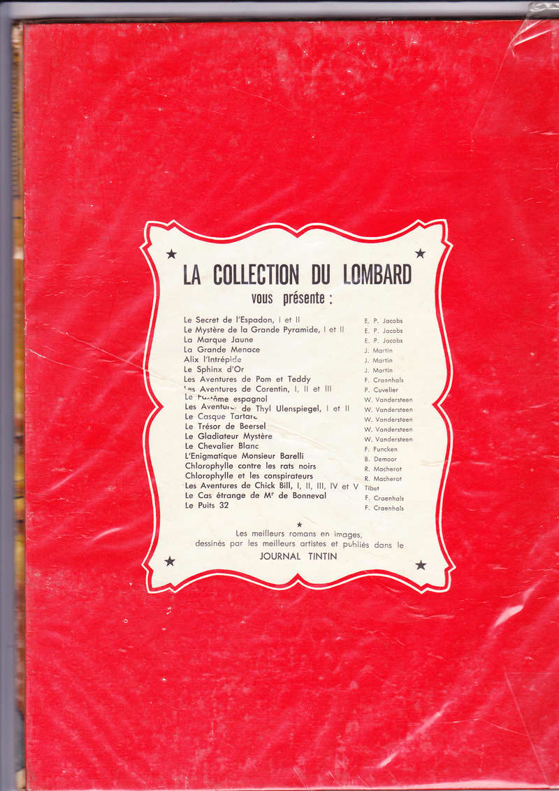 collection des differentes editions d'alix - Page 2 Imgsph11