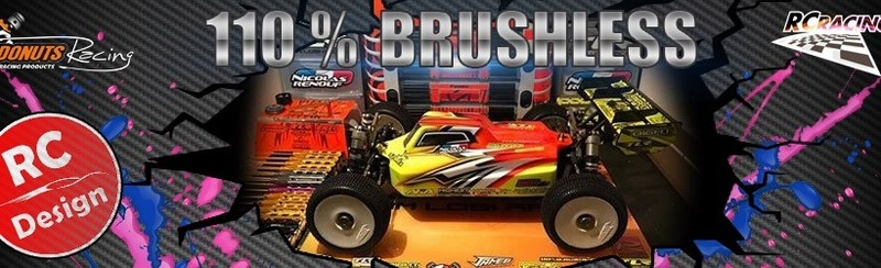 110% brushless cup Thumbn10