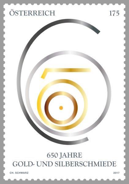 Goldschmiedekunst 02171110
