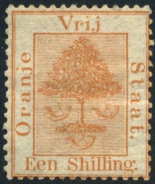 Briefmarken-Kalender 2017 - Seite 3 0217_o10