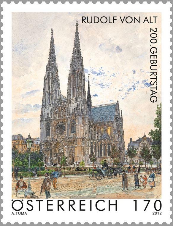 Briefmarken-Kalender 2017 - Seite 3 0219_v10