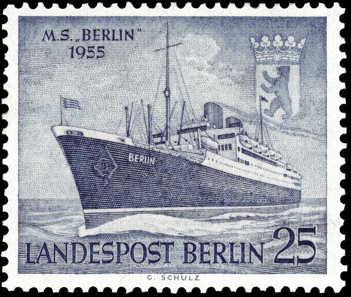 Briefmarken-Kalender 2017 - Seite 3 0220_l10