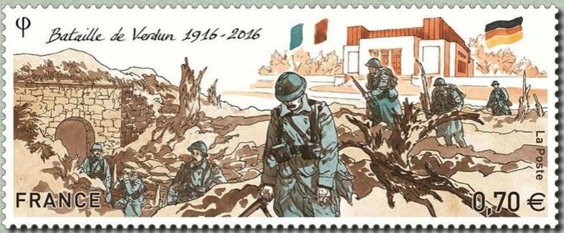 Briefmarken-Kalender 2017 - Seite 3 0221_v10