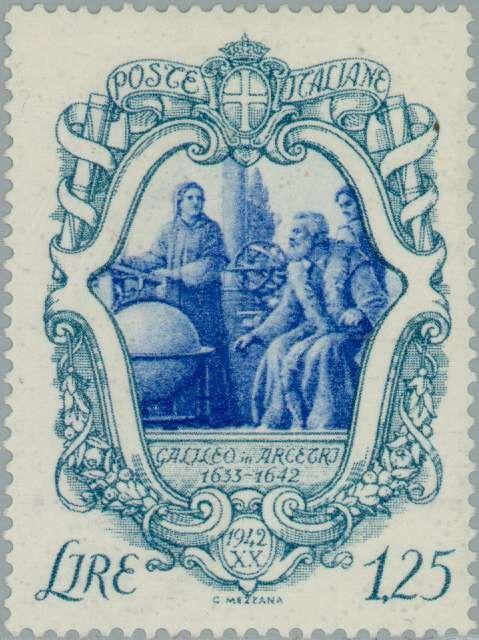 Briefmarken-Kalender 2017 - Seite 3 0222_g10