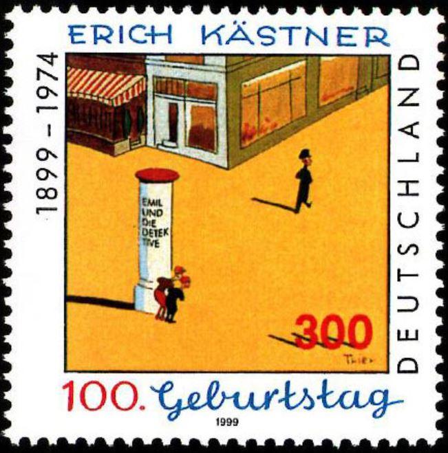 Briefmarken-Kalender 2017 - Seite 3 0223_k10