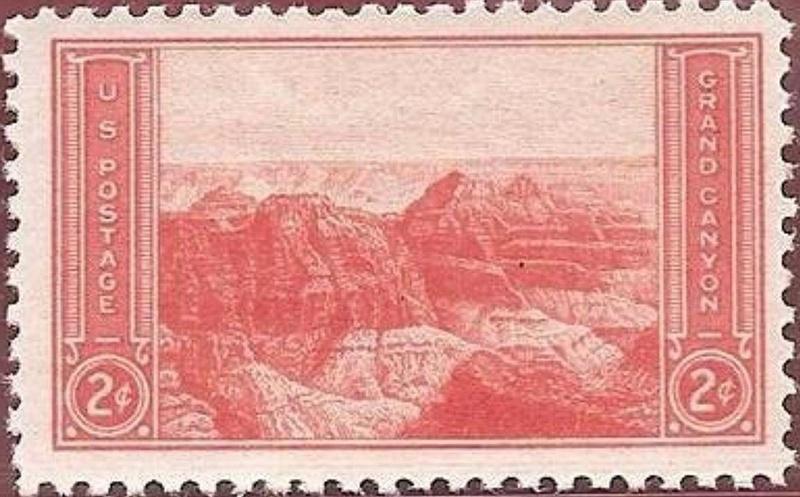 Briefmarken-Kalender 2017 - Seite 3 0225_g10