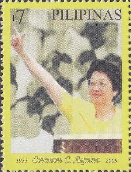 Briefmarken-Kalender 2017 - Seite 3 0225_m10