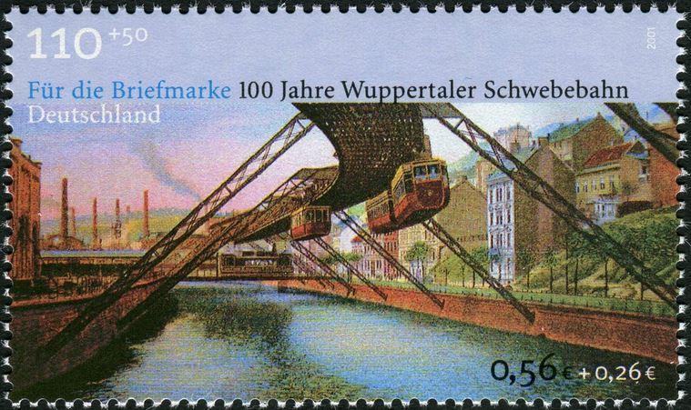 Briefmarken-Kalender 2017 - Seite 3 0301_w10