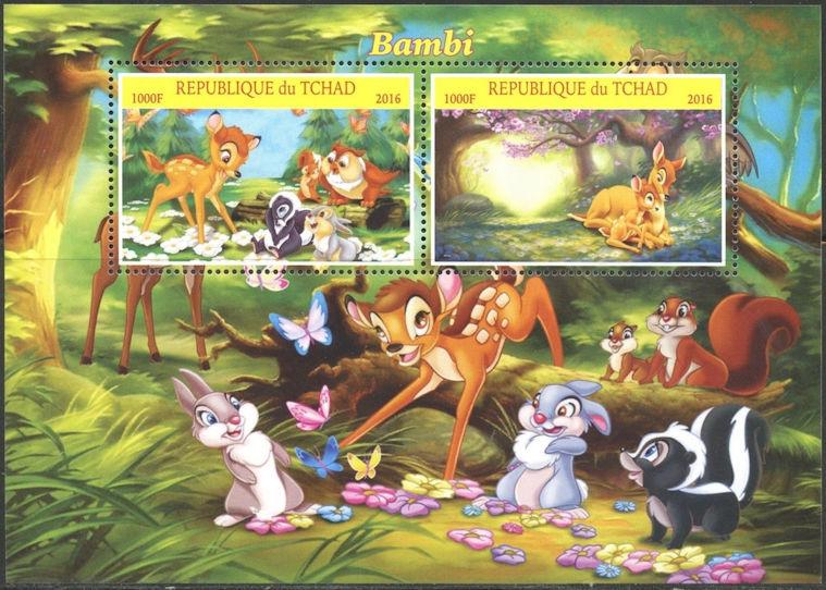Briefmarken-Kalender 2017 - Seite 3 0302_b10