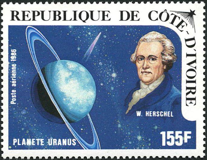 Briefmarken-Kalender 2017 - Seite 4 0303_h10