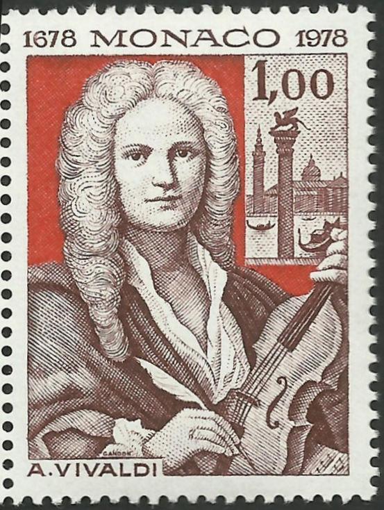 Briefmarken-Kalender 2017 - Seite 3 0304_v10