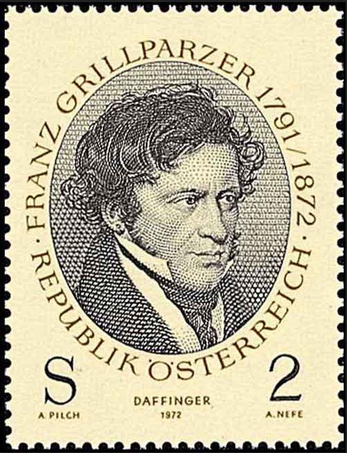 Briefmarken-Kalender 2017 - Seite 3 0306_g10