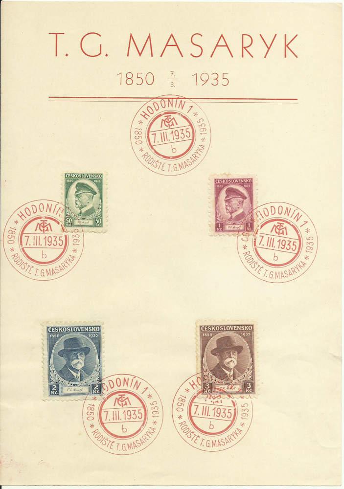 Briefmarken-Kalender 2017 - Seite 3 0307_m10