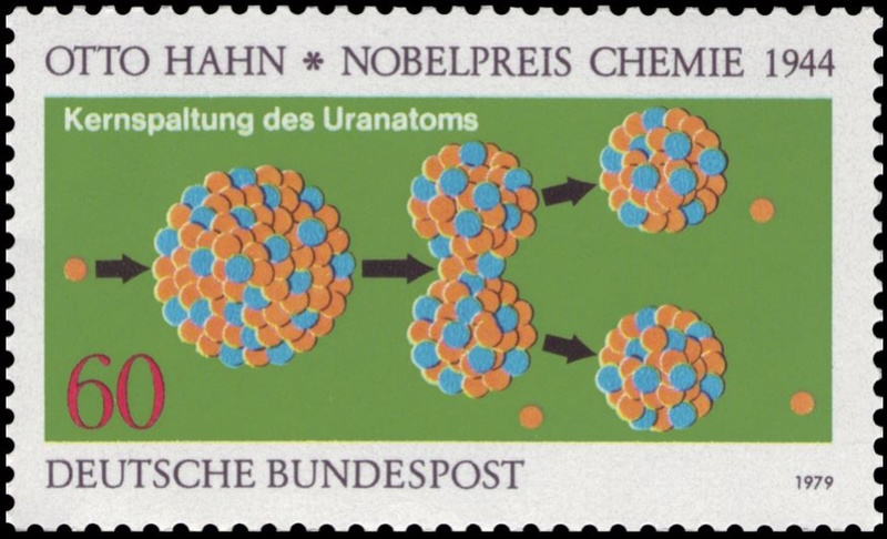 Briefmarken-Kalender 2017 - Seite 3 0308_h10