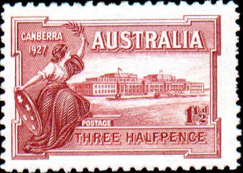 Briefmarken-Kalender 2017 - Seite 4 0311_c10