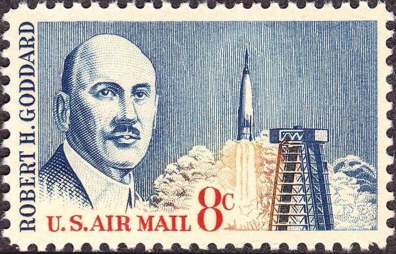 Briefmarken-Kalender 2017 - Seite 4 0316_g10