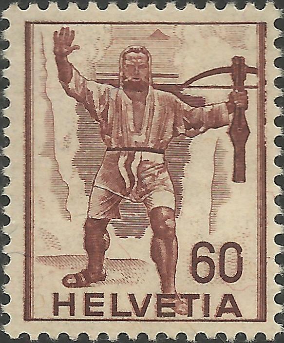 Briefmarken-Kalender 2017 - Seite 4 0317_t10