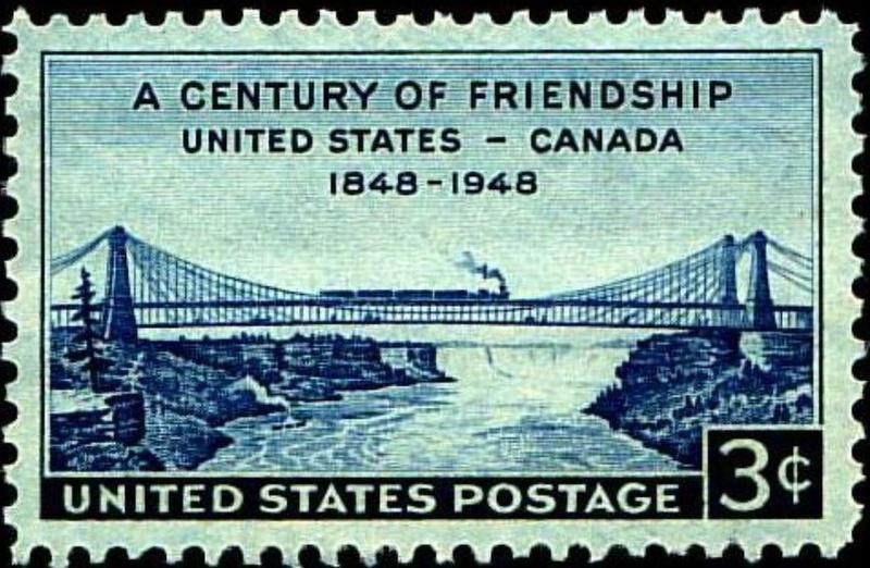 Briefmarken-Kalender 2017 - Seite 4 0318_b10