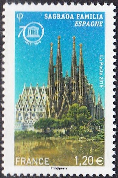 Briefmarken-Kalender 2017 - Seite 4 0319_s10