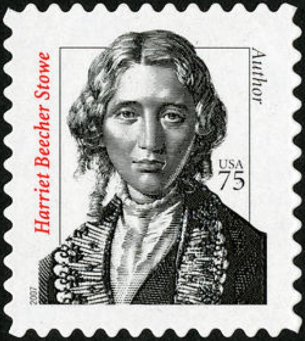 Briefmarken-Kalender 2017 - Seite 4 0320_s11