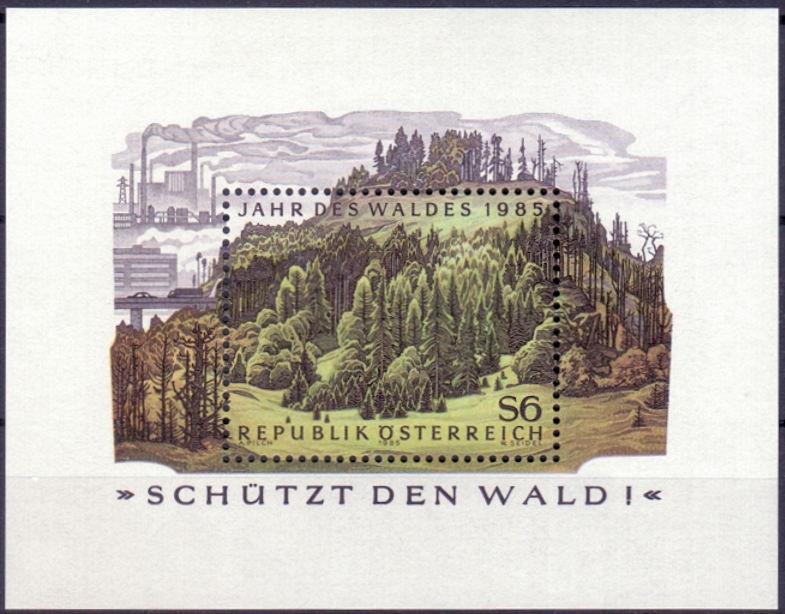 Briefmarken-Kalender 2017 - Seite 4 0321_w10