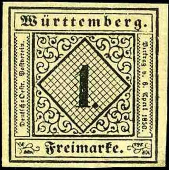 Briefmarken-Kalender 2017 - Seite 4 0322_w10