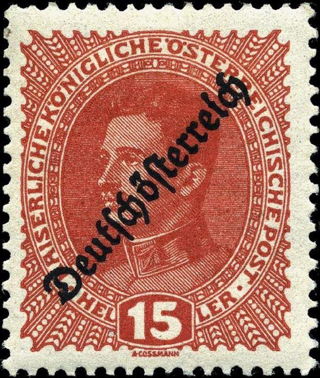 Briefmarken-Kalender 2017 - Seite 4 0323_k10