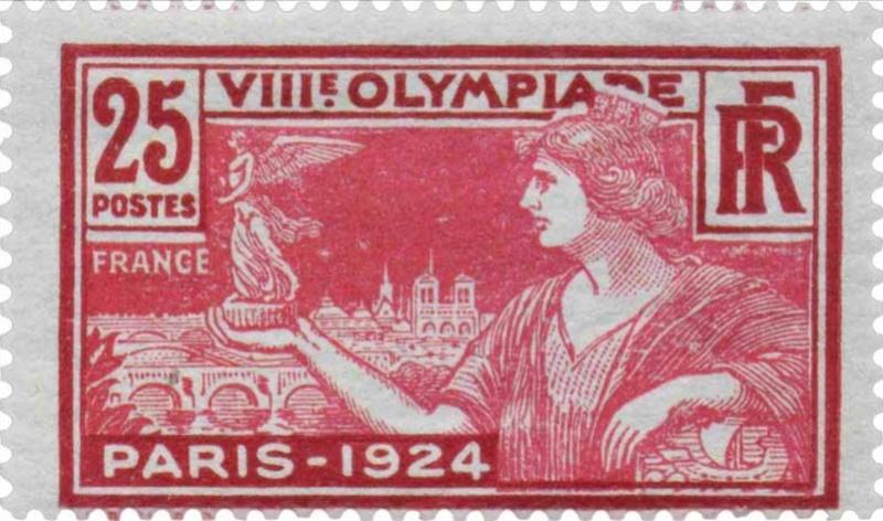 Briefmarken-Kalender 2017 - Seite 4 0324_o10