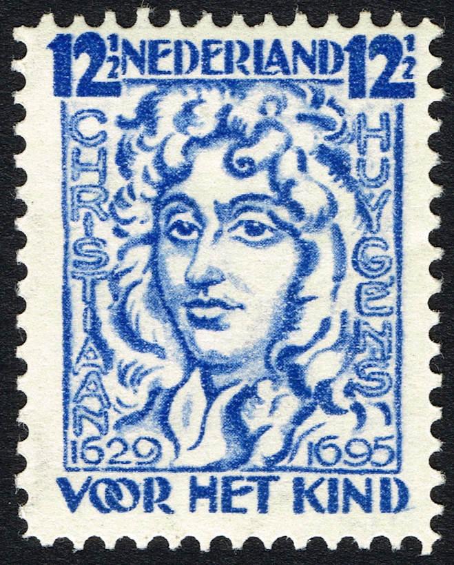 Briefmarken-Kalender 2017 - Seite 4 0325_h11