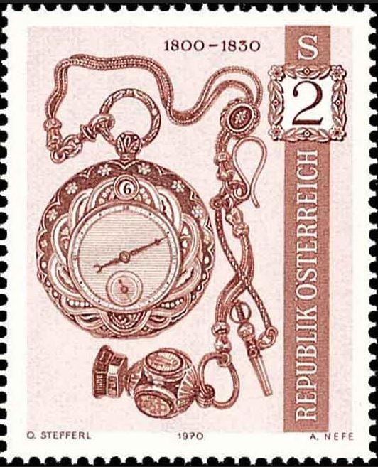 Briefmarken-Kalender 2017 - Seite 4 0326_u10