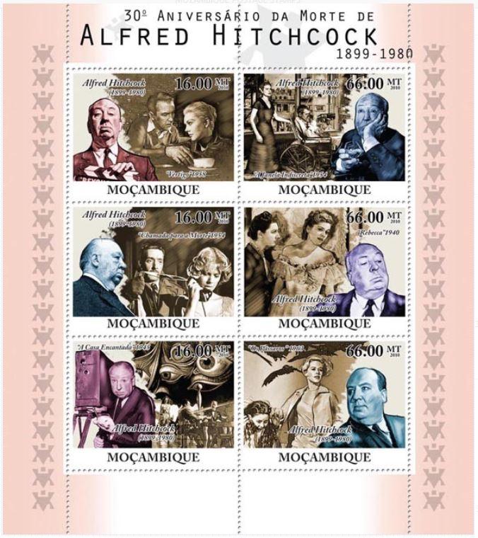 Briefmarken-Kalender 2017 - Seite 4 0327_h10