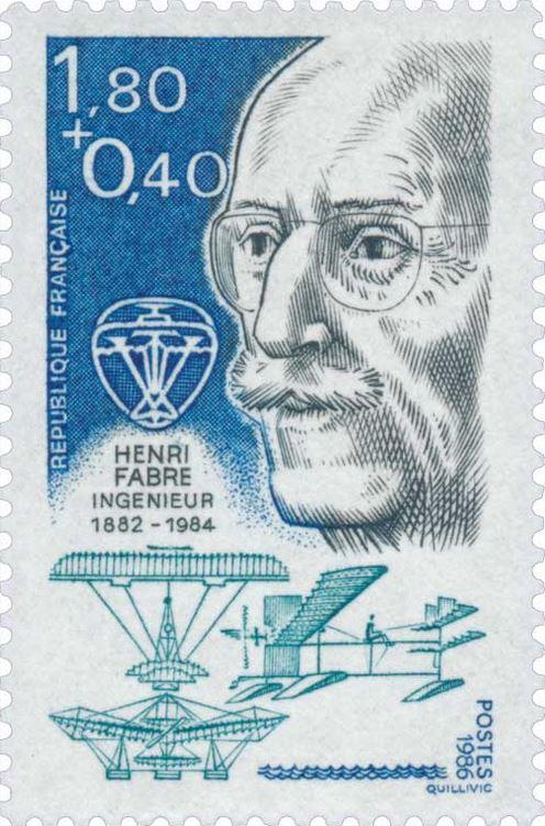 Briefmarken-Kalender 2017 - Seite 4 0328_f10