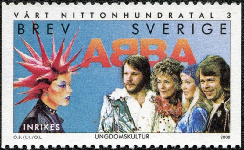 Briefmarken-Kalender 2017 - Seite 4 0329_a10