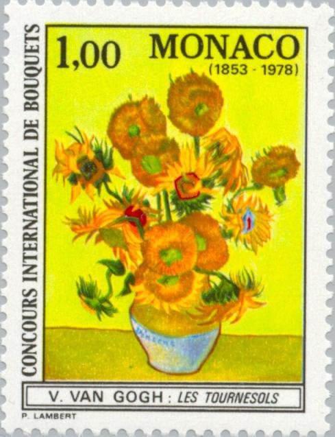 Briefmarken-Kalender 2017 - Seite 4 0330_v10