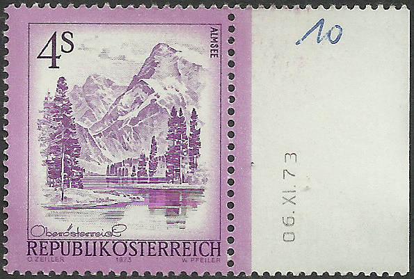 Schönes Österreich - Seite 11 0400_d10