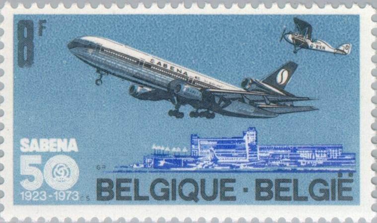 Briefmarken-Kalender 2017 - Seite 4 0401_s10
