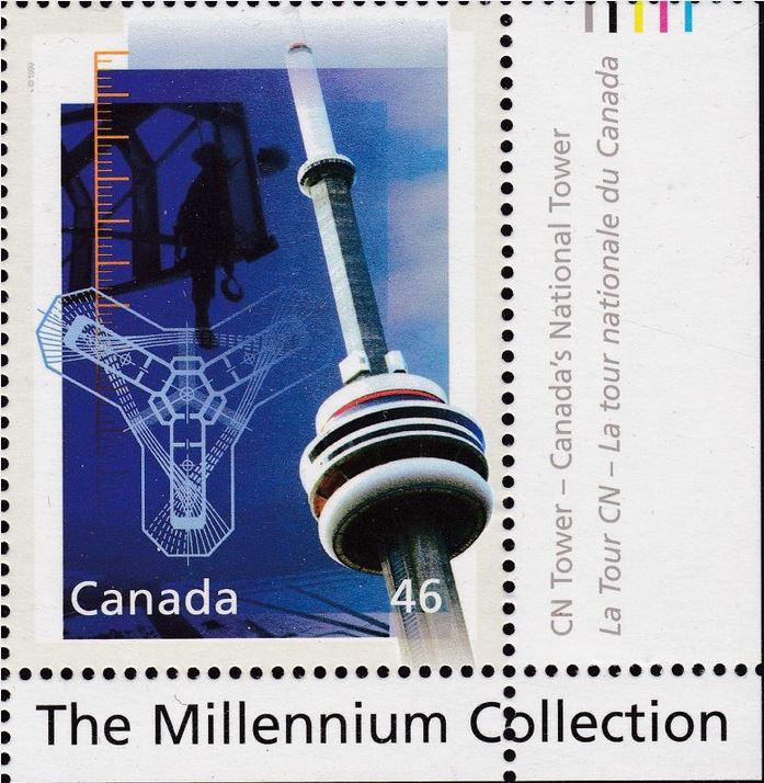 Briefmarken-Kalender 2017 - Seite 4 0402_c10