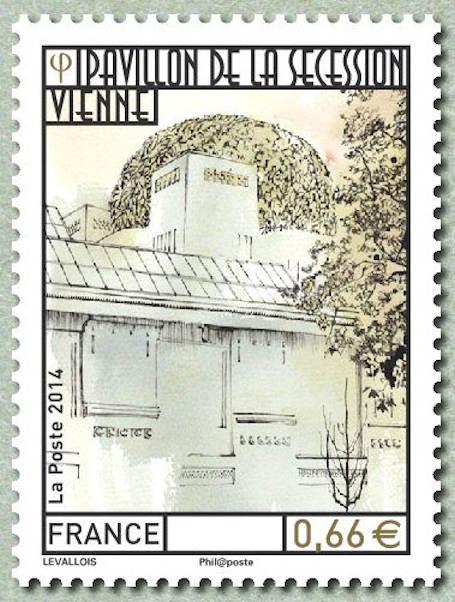 Briefmarken-Kalender 2017 - Seite 4 0403_s10