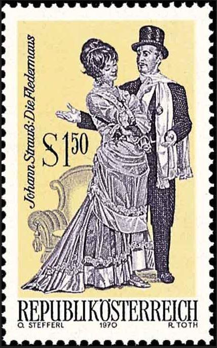Briefmarken-Kalender 2017 - Seite 5 0405_w10