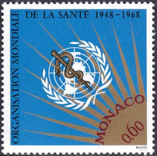 Briefmarken-Kalender 2017 - Seite 5 0407_w10